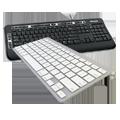 Laptop Keyboard Skin Covers skin