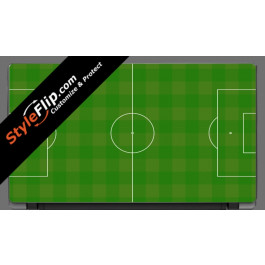 Goal!  Acer Aspire V5 11.6