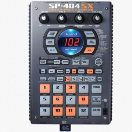 SP-404SX