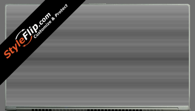 "Grays Acer Aspire S7 13.3"""