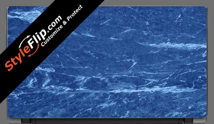 "Blue Marble  Acer Aspire V5 11.6"""