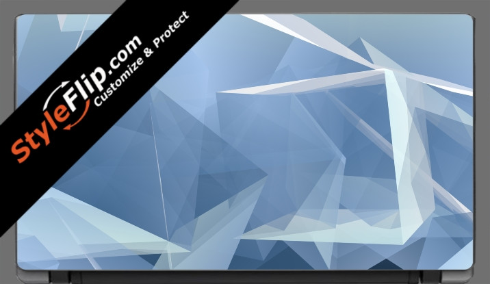"""Crystal Acer Aspire V5 11.6"""""""