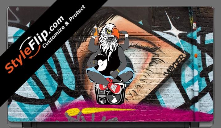 """Freebird Acer Aspire V5 11.6"""""""