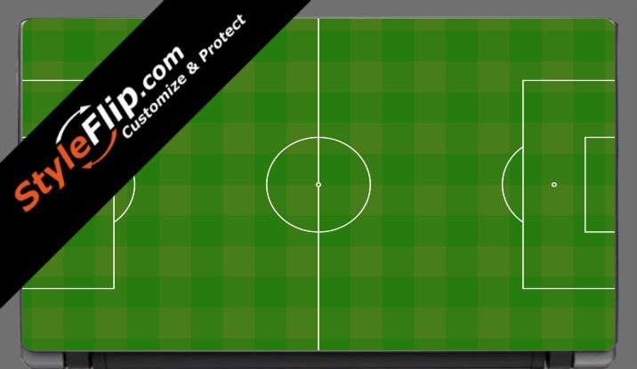"""Goal!  Acer Aspire V5 11.6"""""""