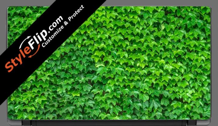 "Greenery  Acer Aspire V5 11.6"""