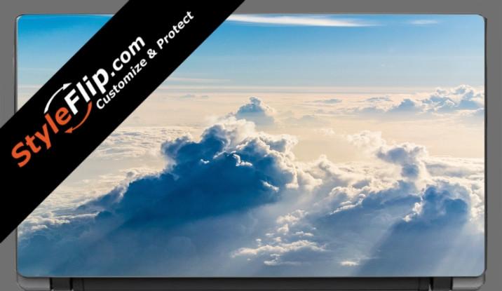 """Heavenly   Acer Aspire V5 11.6"""""""