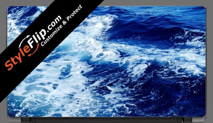 """High Tide  Acer Aspire V5 11.6"""""""