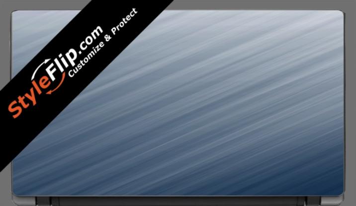 """Iron Born  Acer Aspire V5 11.6"""""""