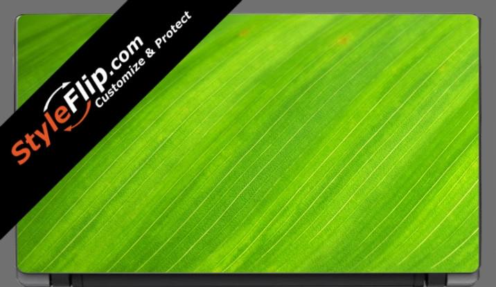 "Leafy Acer Aspire V5 11.6"""