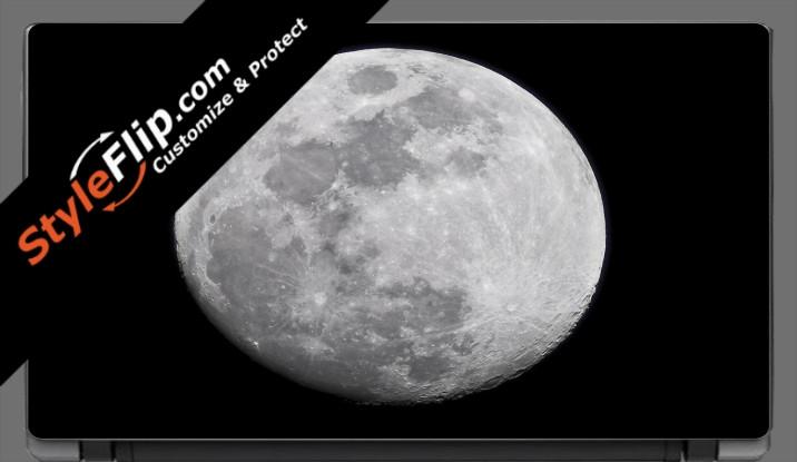 """Lunar Acer Aspire V5 11.6"""""""