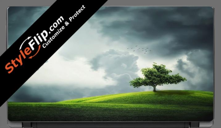 """Melancholy Hill  Acer Aspire V5 11.6"""""""