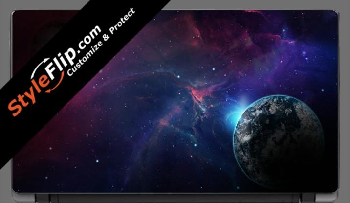 """Planetary  Acer Aspire V5 11.6"""""""