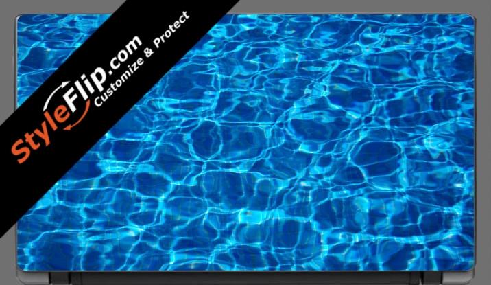 """Pools Acer Aspire V5 11.6"""""""