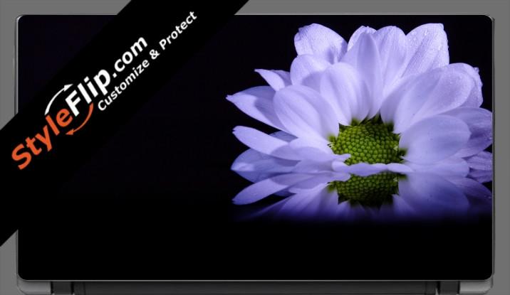 """Purple Blossom  Acer Aspire V5 11.6"""""""