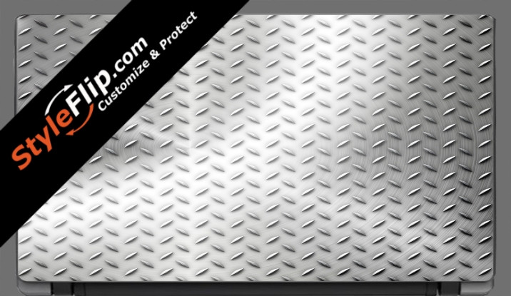 "Steel Diamond  Acer Aspire V5 11.6"""
