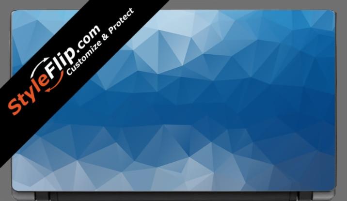 "Tranquility  Acer Aspire V5 11.6"""