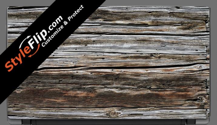 """Weathered Wood  Acer Aspire V5 11.6"""""""