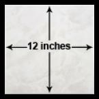 General 12 Inch Tile Skin (Pack of 8) skins