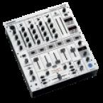 Behringer DJX-700 skins