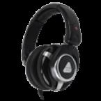 Behringer HPX-6000 Headphones skins