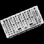 Behringer VMX-1000 skins