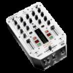 Behringer VMX-200 skins