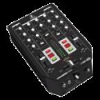 Behringer VMX-200 USB skins