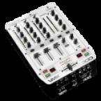 Behringer VMX-300 skins
