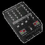 Behringer VMX-300 USB skins
