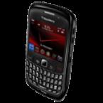 Blackberry Curve 8530 skins