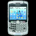 Blackberry Curve 8330 skins