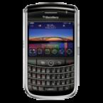 Blackberry Tour 9630 skins