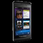 Blackberry Z10 skins