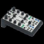 Faderfox micromodul DJ2 Skins Custom Sticker Covers & Decals