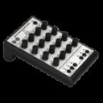 Faderfox micromodul LD2 skins