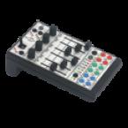 Faderfox micromodul  LV2 Skins Custom Sticker Covers & Decals