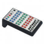 Faderfox micromodul LX2 skins