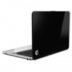 "Hewlett-Packard / HP Envy Spectre 14"" skins"