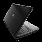 Hewlett-Packard / HP G60 skins