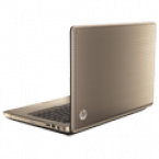 Hewlett-Packard / HP G62 skins