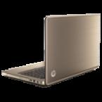 Hewlett-Packard / HP G62 skins