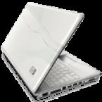 Hewlett-Packard / HP Pavilion DV6 skins