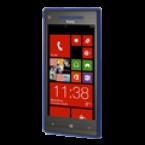 HTC Droid 8X skins
