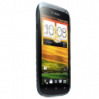 Htc One S Skins Custom Sticker Covers & Decals