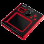 Korg Mini-KP Kaoss Pad Skins Custom Sticker Covers & Decals