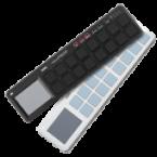 Korg nanoPAD 2 skins