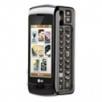 """Lg VX-1100 """"enV Touch"""" Skins Custom Sticker Covers & Decals"""