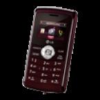 """LG VX-9200 """"enV3"""" skins"""