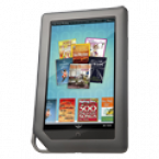 Barnes & Noble Nook Color Skins Custom Sticker Covers & Decals