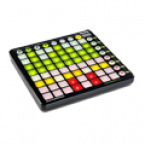 Novation Ableton Launchpad (MK1)  skins